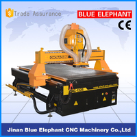 Wholesale shandong arts and crafts CNC router woodwork with Dsp controller