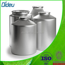 High quality USP 39/EP 9.0 /BP 2012 GMP DMF FDA Terpin Hydrate/TERPIN MONOHYDRATE CAS NO 2451-01-6 producer