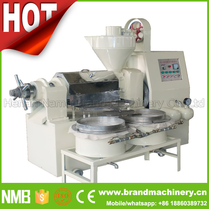 cannabis oil press machine price, amaranth oil press machine, screw peanut oil press machine