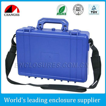 dayang case The 37-1-1 is an instrument case, manufactured by ningbo dayang enclosure it  contains 253 × 183 × 138 mm interior dimensions and 2772 × 2275 × 138 mm.