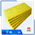 rock wool have Highly Density and quality, Non-pollute and can be customed