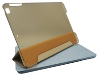 tablet pc carrying case