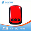 Mini gps tracker real time gps tracking chip kid/child tracker PT80
