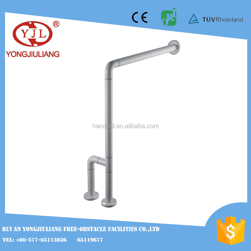 Outstanding Disabled Toilet Grab Rails Image - Bathroom and Shower ...