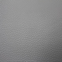 Sofa upholstery fabric semi pu leather