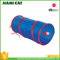 Wholesale New Style pet cat tunnel
