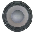 China car Subwoofer 10 inch low frequency car speaker from JLDaudio car parts accessories
