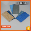 Qingdao 7king High Density Anti Slip