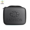 High Quality Hard Plastic Eva Carry Case With Handle