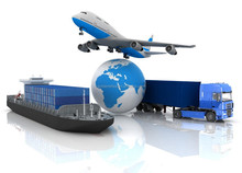 cheap air freight rates from china air freight to Los Angeles