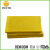 2016 China Factory direct sale best bee wax price
