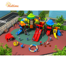 Playground Used Unique Toddler Residential Plastic Plans For Outdoor Metal Kids Custom Commercial Children Best Play Structures