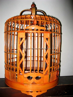 Chinese style Eco-Friendly Feature Pet Cages,pigeons cages,parrot cages