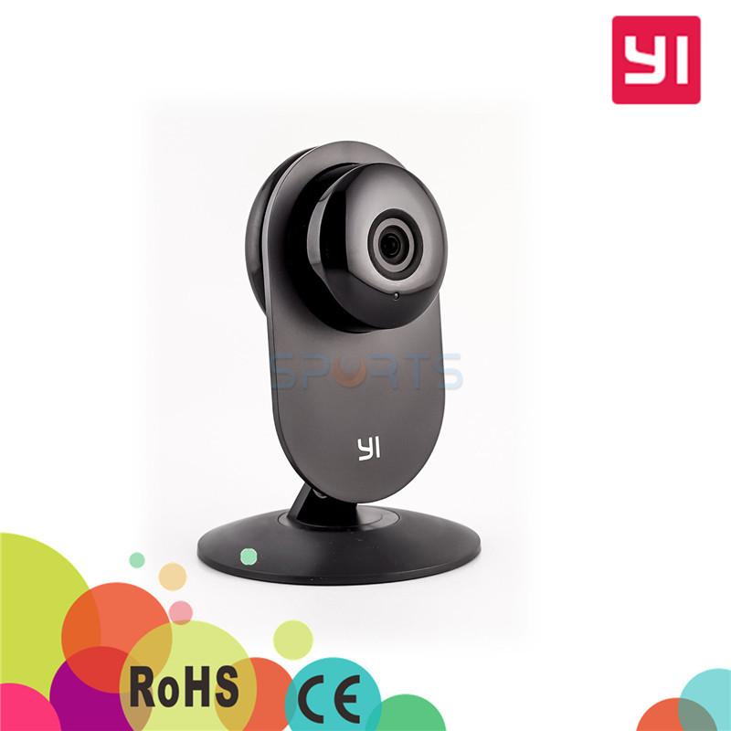 Wifi web камера своими руками 71