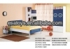 2015 Dorm bed of dorm furniture in Good quality WJ276792