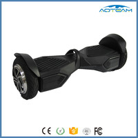 High Quality Hot Sale New Velocity Scooter Wholesale From China