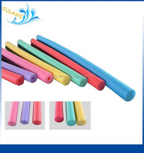 Swimming bulk Pool Noodle Water Floating Foam Pool noodles Float Kids Adults Exercise Therapy