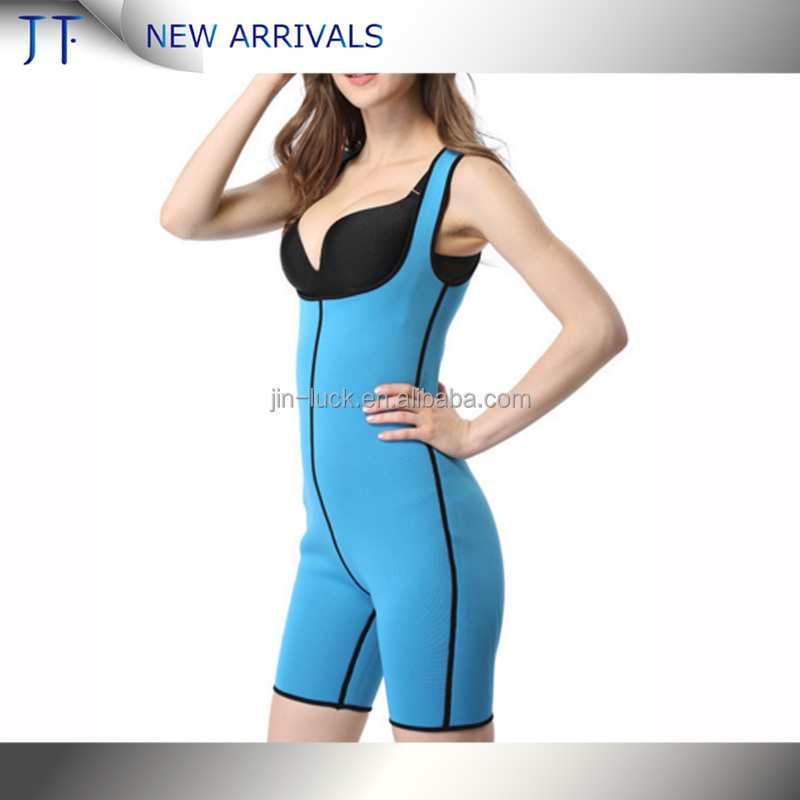Hot Selling Custom Wholesale Fashion Sexy Ladies Sports Running Gym Jumpsuit