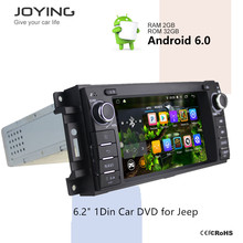 800*480 Hd Touch Screen 1 Din Car Gps Navi For Jeepcar Android Car Media Player