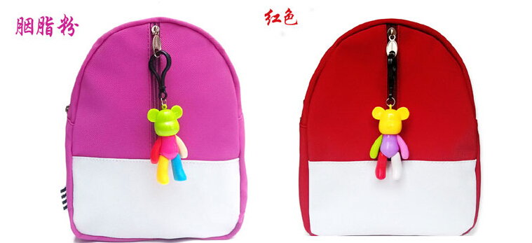 kids cheap trolley school bags,kids school bag,children fancy school bag