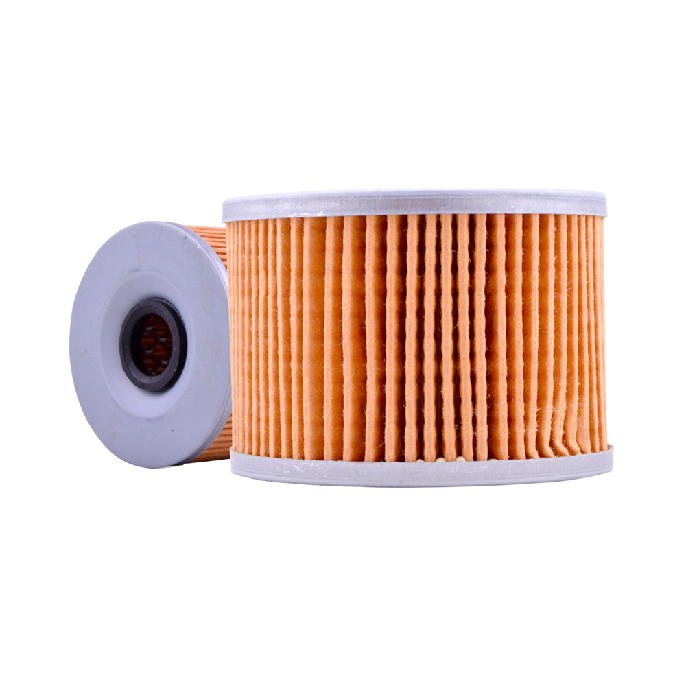 18pcs Oil Filter for Honda <strong>Motorcycle</strong> 15410-422-000 / 15410-422-004 / 15410-426-000 / 15410-426-010 / 15412-300-024 15412-300-32