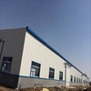 Manufacture china making qatar ksa labor accommodation prefab house