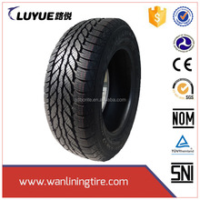 high-qulity China cheap car tire 215/55r16 185 65r14 for sale/competitive price