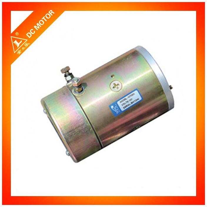 12 Volt Dc Hydraulic Pump Motor Buy 12 Volt Dc Hydraulic