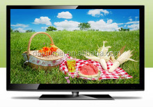 top sell lowest price 42'' FHD smart LED Television