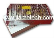Solvent Printer Power Supply Board for Large Formant Printer