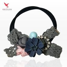 Wholesale Bow Hair Headband For Ladies