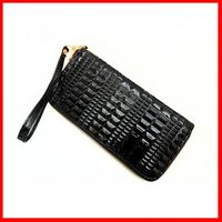 Free Ship 2014 Cheap hand bag PU Leather Famous Brand Fashion Designer Wallets for Women clutch purses Bags Card Holder