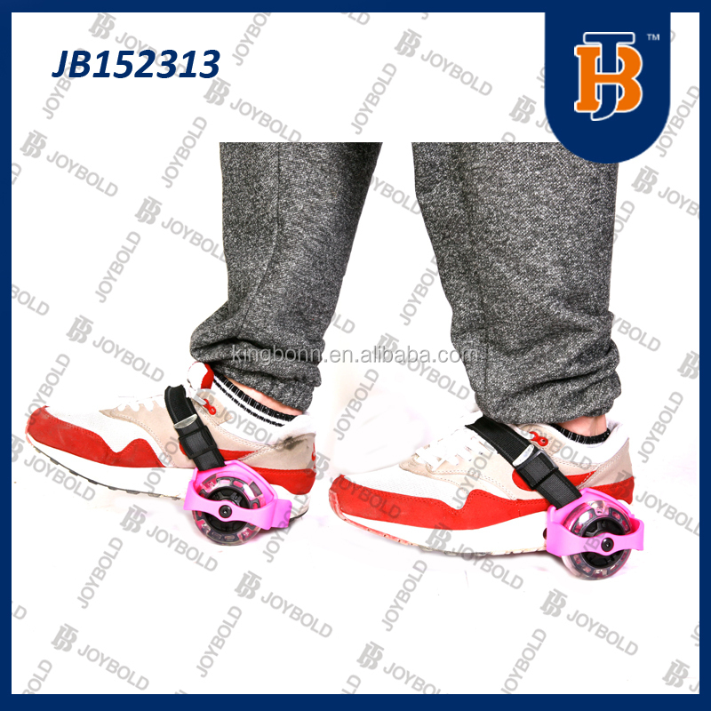 JB152313-9.jpg