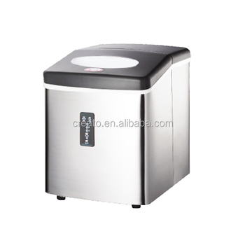 Superior Portable Home Ice Maker Buy Home Ice Maker