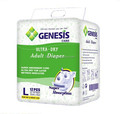 best selling disposable adult diapers