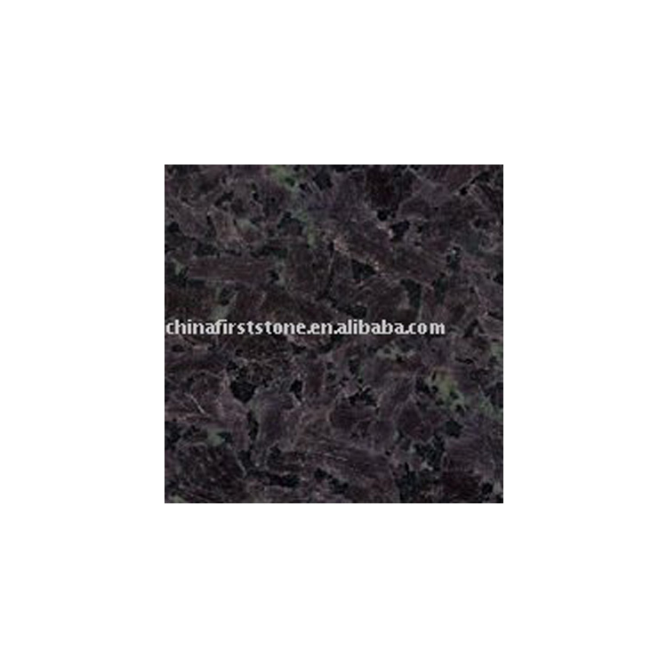 Hot Sale Various Style Beautiful Imported Granite Slab (Imported Granite)
