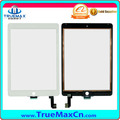 Hot sale for iPad air 2 lcd digitizer for ipad air 2 lcd display touch screen assembly