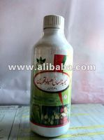 agriculture insecticide 2.5% ec