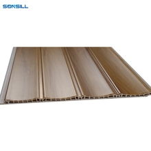 Acrylic ceiling tile pvc false ceiling for decorative interior