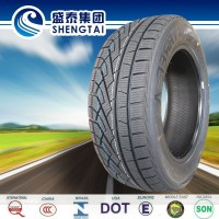 2015 Hot New Product winter tyre project cheap car tires r14 185/65r14