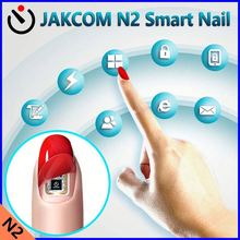 Jakcom N2 Smart Nail 2017 New Premium Of Nail Polisher Like Kalem Tooth Polisher Dewalt Battery