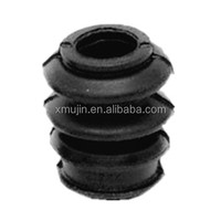 car engine mounting rubber