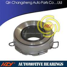 HZY clutch release bearing 48RCT2821F0 high quality for CHEVROLET NEW SAIL