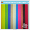 /product-detail/different-kinds-of-fabrics-with-pictures-100-pp-spunbond-nonwoven-fabric-60423044972.html