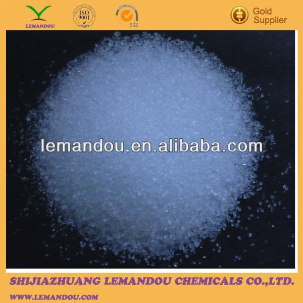 high quality dihydrate Sodium Saccharin