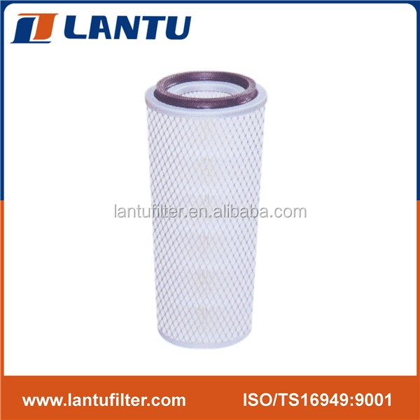 AIR FILTER 28130-44000 FOR HYUNDAI H100 Mini Bus 1993'-2007''