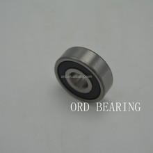 deep groove ball bearings 6400 electric motor end shield