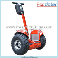 Chinese electric car Fully Enclosed Mobility Scooter electric vehicle