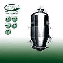 ,Stainless Steel 304 316 Multi-Function Extractor,herb oil extractor