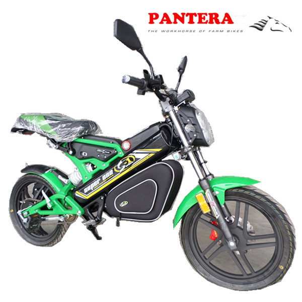 PT-E001 Cheap Price Good Quality Popular Safe New Model Foldable Automatic Chopper Motorcycles